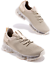 miniature 10 - Women's Air Cushion Athletic Sneakers Knit Casual Sports Running Trainers Shoes