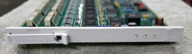 Avaya Lucent TN793B 24-Port Analog Line Circuit Card