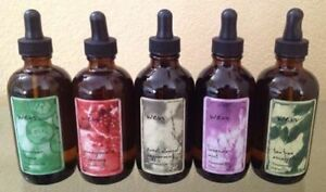 Wen-by-Chaz-Dean-Treatment-Oil-4-fl-oz-YOU-CHOOSE-YOUR-SCENT-Brand-new