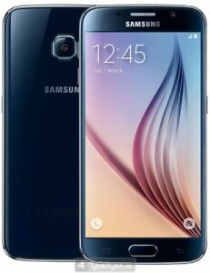 Details about Samsung Galaxy S6 SM-G920W8 32GB Canaidan Model All Colors  Unlocked