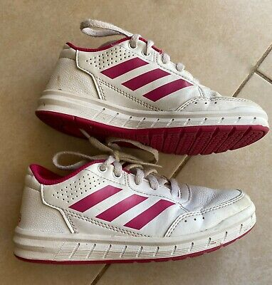 Pink Eco Ortholite Sneakers Size 12K