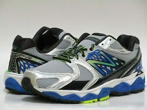 M1340 Optimal Control Running Shoes