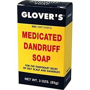 Glover-imperial-Medicated-Dandruff-bar-Soap-3-oz