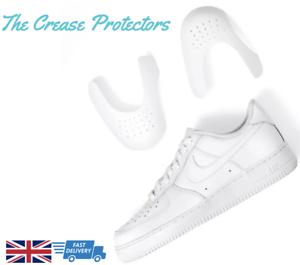 2020 Genuine Sneaker Shield Anti Crease