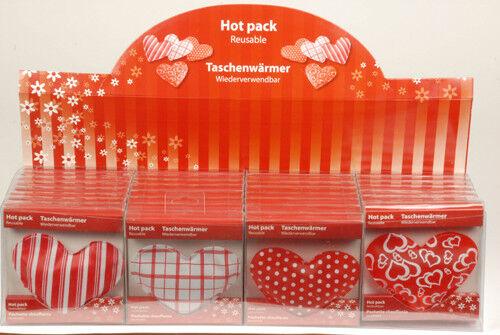 160x taschenwärmer corazón calientamanos bolsillos horno mano horno calientapies bolsillos calefacción