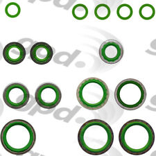 A//C System O-Ring and Gasket Kit Global 1321251