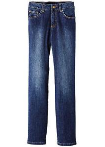 john baner jeans stretch corrective long straight pants. Black Bedroom Furniture Sets. Home Design Ideas