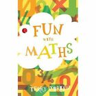 Fun with Maths by Terry O'Brien (Paperback, 2013)
