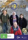 Time Team - Friars Wash And Other Digs (DVD, 2015, 4-Disc Set)
