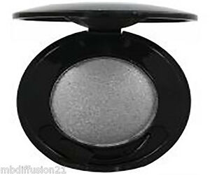 FARD-OMBRE-A-PAUPIERES-GRIS-SILVER-DIAMOND-GLITTER-N-5-MAKE-UP-COSMOD