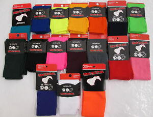 Multi-Sport-Knee-Hi-Baseball-Softball-Soccer-Football-Volleyball-Socks