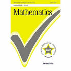 Maths General SQA Past Papers by Leckie & Leckie (Paperback, 2007)
