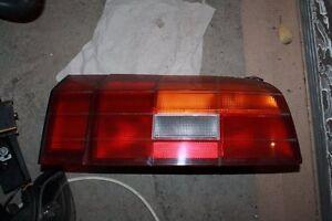 Ford-Mercury-Capri-90-94-Feu-arriere