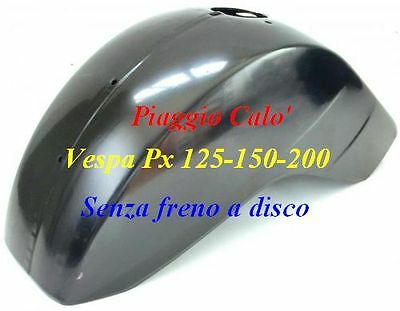 PARAFANGO  PIAGGIO VESPA PX 125 1977>1986