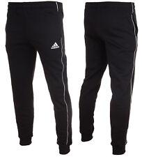 42f037b95237 adidas Mens Neighborhood Tailored Cropped Pants Black XXL for sale ...
