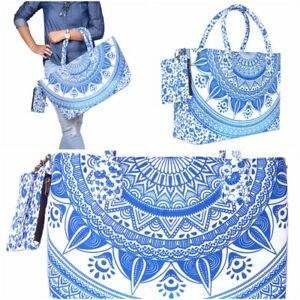 Large-Tote-Handbag-Beach-Shoulder-Bag-for-Women-Fashion-Tote-Bag-Purse-Handbag