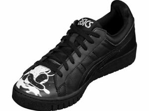 Fuera Arqueólogo Lectura cuidadosa  Asics Tiger Gel-PTG X Mickey/Disney Shoes | eBay