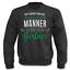 Pullover-Gaertner-I-Fun-I-Lustig-I-Sprueche-I-Sweatshirt