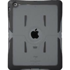 OtterBox Reflex Series Case with Stand for the New iPad 4, iPad 2 and 3 - Vapor