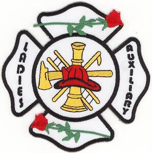 Ladies-Auxiliary-Patch
