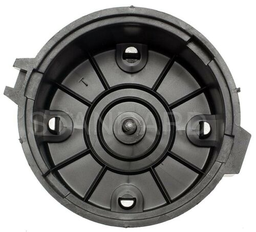 Distributor Cap Standard JH-134