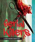 Serial Killers by Bonnier Books Ltd (Hardback, 2012)