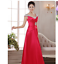 Long-Evening-Formal-Party-Ball-Gown-Prom-Bridesmaid-Dress thumbnail 12