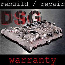 VALVE BODY ,VW TOUAREG 2.5,3.0,4.8,5.0,TDI,R5,V6,V10,V8,V12,Q7 ,09D325039,TR60SN