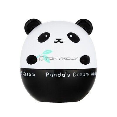 [TONYMOLY]  Panda's Dream White Hand Cream 30g / Korea cosmetics