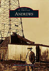 Andrews by Don Ingram, Linda Drake (Paperback / softback, 2011)