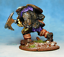 Orc-with-Large-Axe-and-shield-a-Warhammer-Fantasy-Armies-28mm-Unpainted-Wargames thumbnail 2