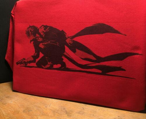 Shin Megami Tensei Phantom Thieves of Hearts Persona 5 Protagonist Art T-Shirt