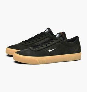 Nike SB Zoom Bruin ISO Size 7 Men