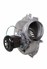 Icp 1014525 Combustion Blower Hq1014525fa 119274 00sp