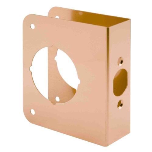 1 x Anti-backlashed RM1605-350//650//1050mm Dual Ballscrew/&DFU1605 Ball Nut