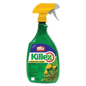 Last-two-bottles-of-the-season-Killex-709mL-Ready-to-Use-Lawn-Weed-Control