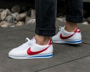 BNWB \u0026 Genuine Nike ® Classic Cortez