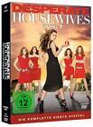 Desperate Housewives - Die komplette 7. Staffel (2012)