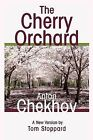 The Cherry Orchard: A Comedy in Four Acts by Anton Pavlovich Chekhov (Paperback / softback, 2009)