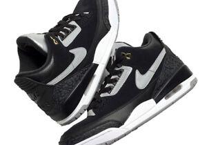 Jordan-3-Retro-Tinker-Hatfield-034-Black-Cement-034-black-cement-Grey-CK4348-007
