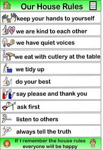 OUR-HOUSE-RULES-a-great-visual-reminder-for-all-children-autism-sen-aspergers