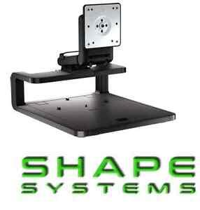 Hp-adjustable-display-stand-AW663AA-88