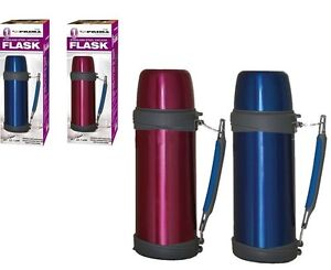 1LTR-STAINLESS-STEEL-VACUUM-FLASK-WITH-BUILT-IN-CARRY-HANDLE-1L-1-LITRE-FLASK