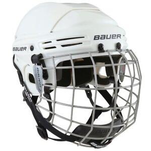 Bauer-2100-Helmet-Combo