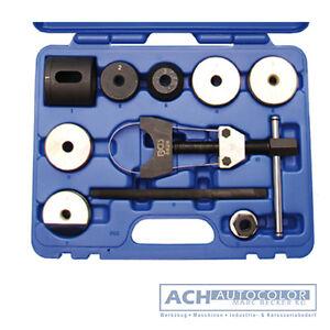 BGS-8829-Trailing-Arm-Bushings-Tool-for-BMW-Rear-Axle-E87-E90-E93-M3