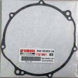 Gasket-Cover-Clutch-Outer-Original-Yamaha-XT-660-x-2004-2014