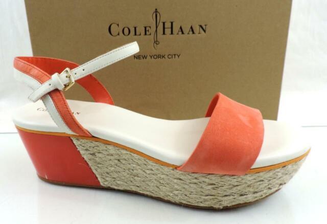 cole haan wedges sale