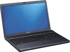 VAIO PCG-81114L WINDOWS 8 DRIVER DOWNLOAD