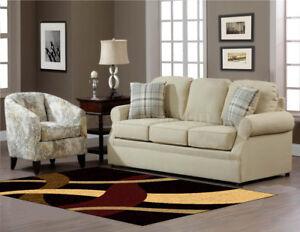Modern-Rug-Contemporary-Area-Rugs-Carpet-Runner-Mat-All-Sizes