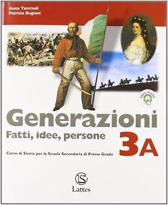 Generazioni-Fatti-idee-persone-Con-magazine-Con-espansione-online